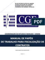 MANUAL DE PAPÉIS DE TRABALHO PARA FISCALIZAÇÃO DE CONTRATOS.pdf