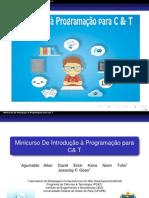 minicursoAula01.pdf