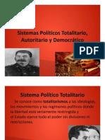 sistemaspolticostotalitarioautoritarioydemocrtico-