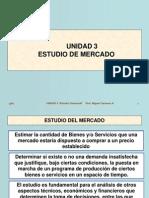 0 U3 Estudio Mercado