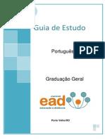 Guia de Português 2