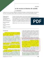 Www.semes.org Revista Vol22!5!11