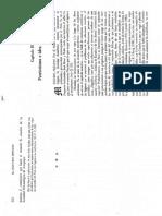 Practica-6-Clement-sobre-Mercurio - copia.pdf
