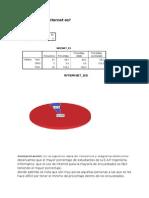 ejemplos diagramas y sectores(inferencia estadistica)