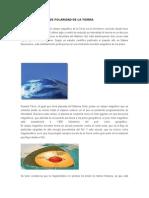 CAMBIO DE POLARIDAD DE LA TIERRA.docx