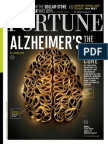 Fortune - May 1, 2015 USA