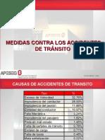 Med Contra Acci Transito