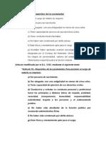 Modificacion Del Dl 1049 Art 10