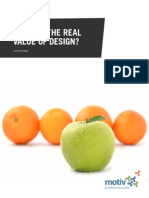 DMI Review-What is the Real Value of Design Jeneanne Rae Motiv Strategies-WEB