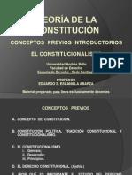 1 Teoria de La Constitucion Unab Introduccion 2015 (1)