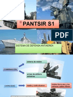 PANTSIR S1.pptx