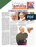 EL AMIGO DE LA FAMILIA domingo 25 octubre 2015.pdf