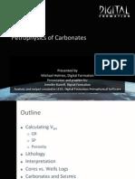 Petrophysics of Carbonates.pdf