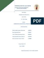 Ley_usura y Tarjetas de Crédito Oficial
