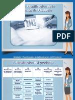 Planificacion de un producto.pdf