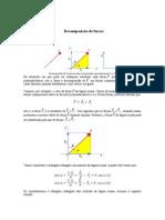 Decomposição de forças.docx