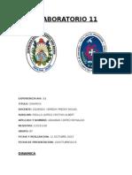LABORATORIO 11.,.docx