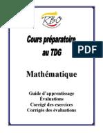 132882v10.pdf