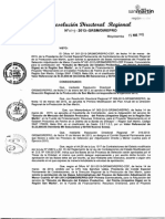 RESDIR-DIREPRO201374.pdf