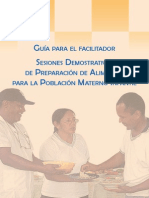 GUIA  DE SESION DEMOSTRATIVA_CENAN.pdf