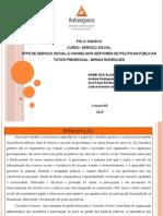 ATPS DE SERVIÇO SOCIAL E CONSELHOR GESTORES DE POLÍTICAS PÚBLICAS.pptx
