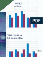 Estatistika1-2ebal 09-10