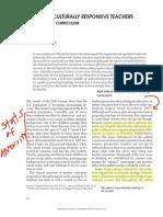journal of teacher education-2002-villegas-20-32