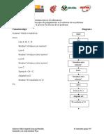 Pseudocódigo-Diagrama-Prueba-De-Escritorio