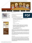como se llega  a la biblia actual articulo apologeticacatolica.org.pdf