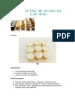 10 RECEITAS DE DOCES DE COPINHO.doc