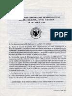 selectiva.pdf