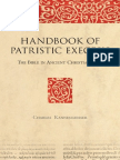 patrologia manual de exegesis.pdf