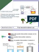 Termodinamica_biomedicas