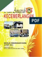 bukuprogram2011-111121101745-phpapp02.pdf