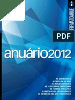 RH.empresas.anuarioInformaticaHoje2012