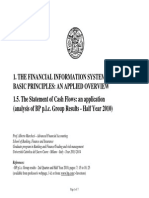 1-5 CashFlowStatBPplc AdvFinAcc MI2013