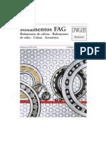 Rolamentos de maquinas.pdf