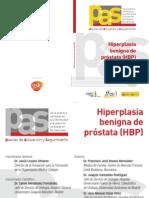 Hiperplasia benigna de próstata (HBP).pdf