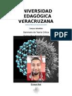 ESFEROLOGIA DE LA COMPLEJIDAD.docx