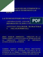 m 2003611416 Clase 9 g Ff