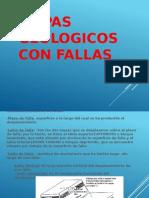 Fallas_Mapa