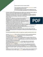 BCP+estima+que+economía+peruana+crecerá+3
