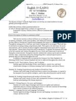 cbm syllabus sy15-16 e10 2