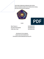 HSBFK- Biopsikososreligibud
