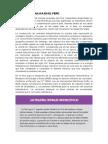 ENERGÍA HIDRÁULICA EN EL PERÚ.docx