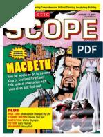 _Macbeth - SCOPE Magazine Attachment 4