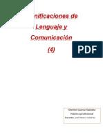 Avance Planificaciones Sherlee Guerra (8)