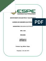 MAQUINAS_ELECTRICAS_NRC2448.docx