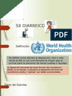 Sindrome-Diarreico-1