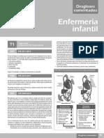 EIR Pediatria Examenes CTO